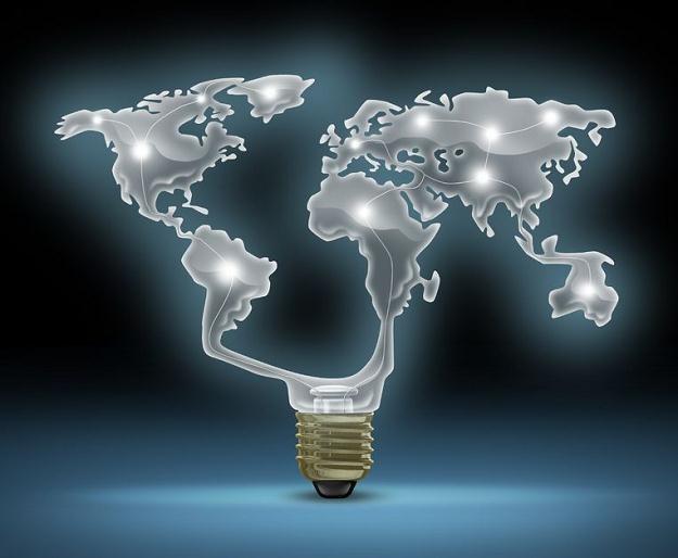 Grupy interesów przy OZE walczą ze sobą /©123RF/PICSEL