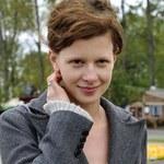 Gruszka najlepszą aktorką