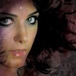 Płyta wykonawcy 'Katie Melua'