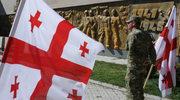 Gruzińskie MSZ oskarża Rosję: Pełzająca aneksja
