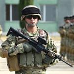Gruzja: Aresztowano terrorystów z Państwa Islamskiego