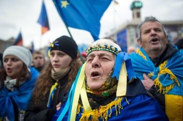 Gruzja i Mołdawia bliżej UE, drzwi dla Ukrainy są otwarte