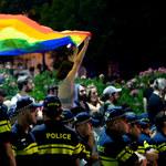 Gruzja: Nie żyje operator pobity przez przeciwników marszu równości