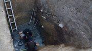 Gruzja: Polsko-gruziński zespół odkrył fosę obronną sprzed ponad trzech tysięcy lat