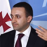 Gruzja: Premier Garibaszwili podał się do dymisji