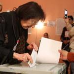 Gruzja: Ruszyły ostatnie bezpośrednie wybory prezydenckie