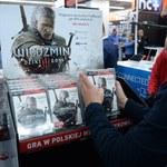Gry komputerowe wciąż napędzają polski eksport