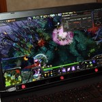 Gry komputerowe: Wielka gra o zyski