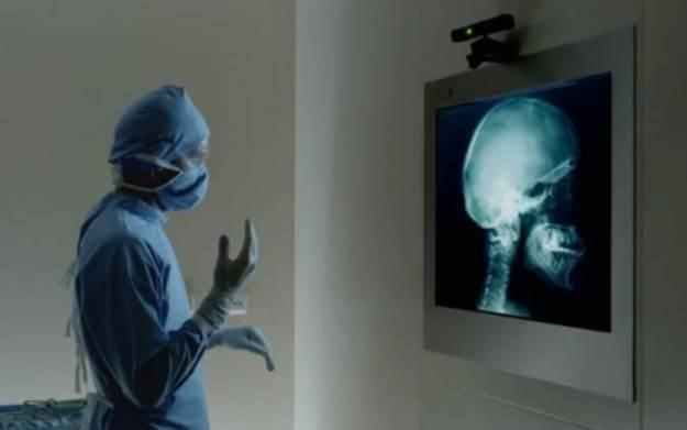 Gry, komputery i konsole coraz częściej pomagają lekarzom i ich pacjentom /Internet