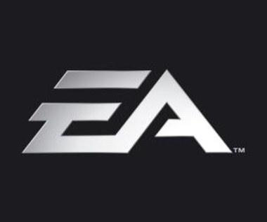 Gry na komórki przyniosły więcej pieniędzy EA