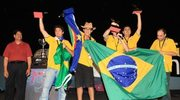Gry na ratunek świata - Imagine Cup 2010
