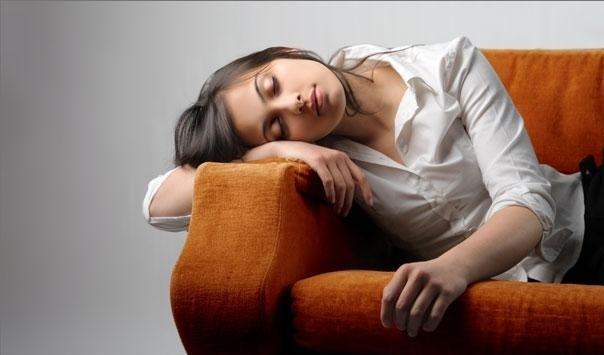 grypa objawy i leczenie - krok 2 /© Photogenica
