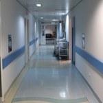 Grypa szaleje w szpitalu w Ostrołęce. Wstrzymano przyjęcia na 4 oddziałach