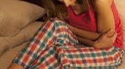 Grypa żołądkowa: Jak złagodzić jej przebieg