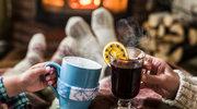 Grzane wino: Zimowy rytuał, który oczyszcza