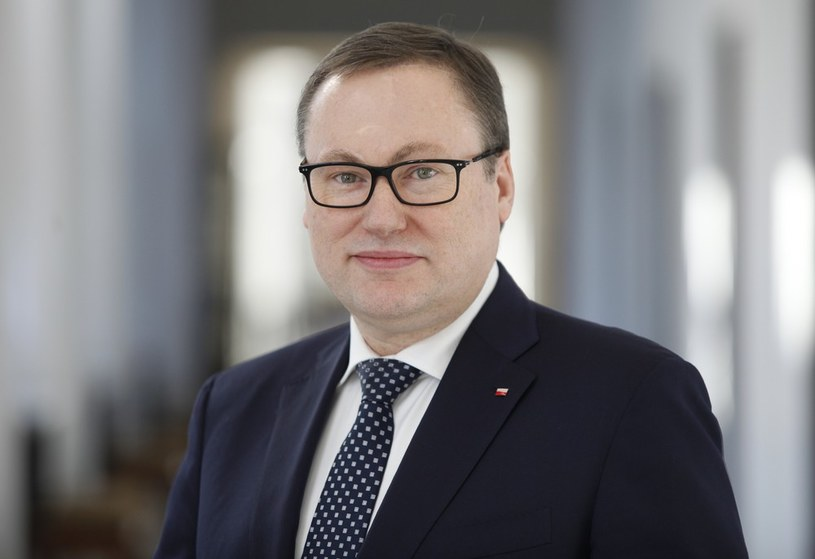 Grzegorz Bierecki /Stefan Maszewski /Reporter