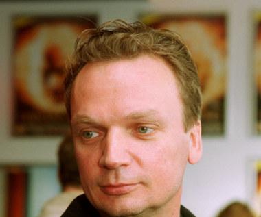 Grzegorz Ciechowski zmarł 19 lat temu. Córka wspomniała znanego muzyka