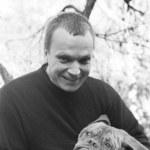 Grzegorz Ciechowski zostawił synowi niezwykły testament