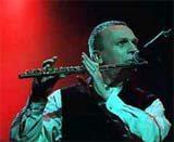 Grzegorz Ciechowski /