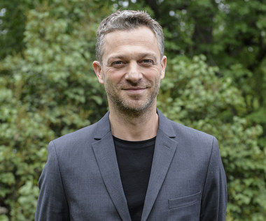 Grzegorz Damięcki: Środowisko aktorskie jak arena gladiatorów