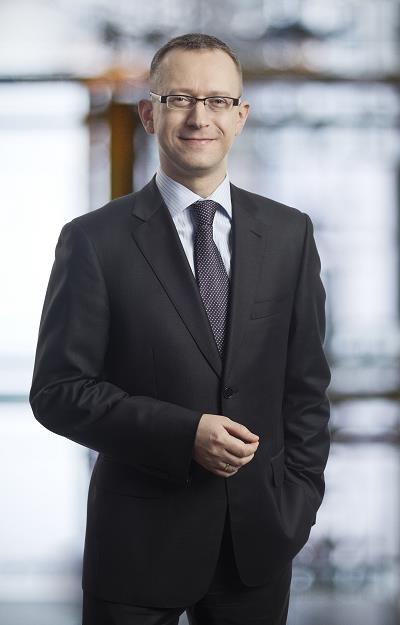 Grzegorz Dlugosz /