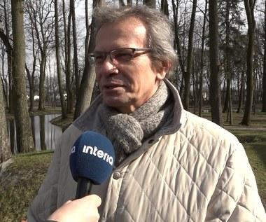 Grzegorz Gac o faworytach w nowym sezonie Formuły 1. Wideo
