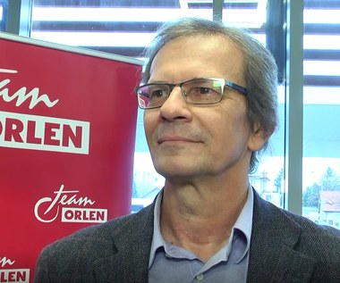 Grzegorz Gac z Interii podsumowuje Rajd Dakar w wykonaniu Orlen Team. Wideo