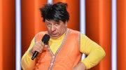 Grzegorz Halama: Wielkie zmiany w burzliwym życiu satyryka!