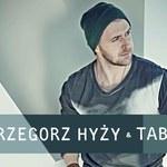 """Grzegorz Hyży debiutuje (piosenka """"Na chwilę"""")"""