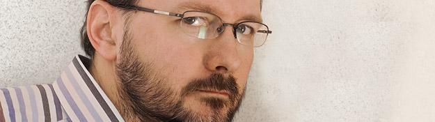 Grzegorz Jasiński
