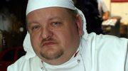 """Grzegorz Komendarek nie miał żadnej rodziny! """"Zginął człowiek tak samotny, że nie ma go kto pochować"""