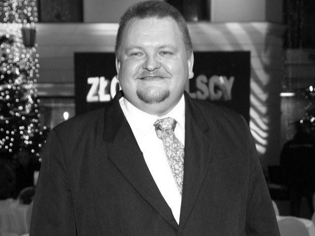 Grzegorz Komendarek /Stach Leszczyński /PAP