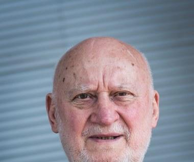 Grzegorz Królikiewicz laureatem Nagrody im. Krzysztofa Krauze