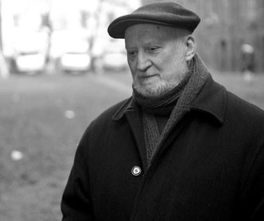 Grzegorz Królikiewicz nie żyje. Kiedy pogrzeb?
