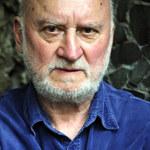 Grzegorz Królikiewicz zdobywcą Grand Prix Polonijnego Festiwalu Multimedialnego
