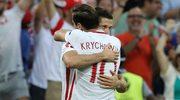 Grzegorz Krychowiak i Robert Lewandowski nominowani do Drużyny Roku UEFA