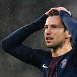 Grzegorz Krychowiak odejdzie po sezonie z PSG?