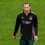 Grzegorz Krychowiak przegrał z byłym klubem. Lokomotiw lepszy od Krasnodaru