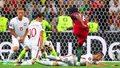 Grzegorz Krychowiak: Ten turniej tylko to potwierdził