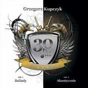 Grzegorz Kupczyk 30 lat
