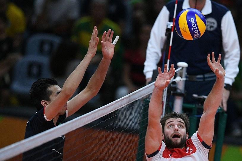 Grzegorz Łomacz /AFP