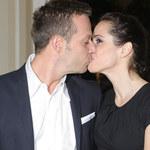 Grzegorz Małecki rozstał się z ukochaną! A tak się kochali!