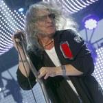 Grzegorz Markowski ma 60 lat