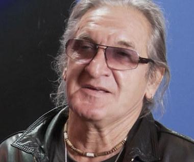 Grzegorz Markowski w dubbingu