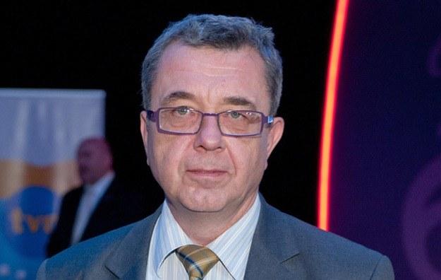 Grzegorz Miecugow /Jarosław Antoniak /MWMedia