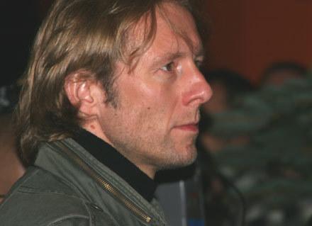Grzegorz Pacek /INTERIA.PL