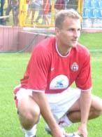 Grzegorz Pater /INTERIA.PL