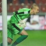 Grzegorz Sandomierski na celowniku Malagi