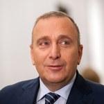"""""""Grzegorz Schetyna naturalnym kandydatem na premiera"""""""