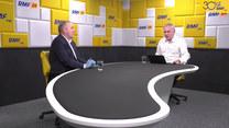Grzegorz Schetyna: Nie wierzę w sejmowe zdalne głosowanie. Nawet nie dostałem loginu